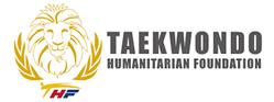 thf wtf humanitarian