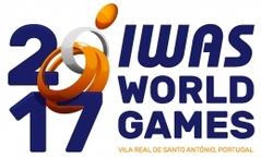 IWAS WG 2017