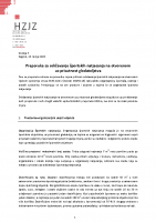 Preporuke_za_sportska_natjecanja_otvoreno_13_06